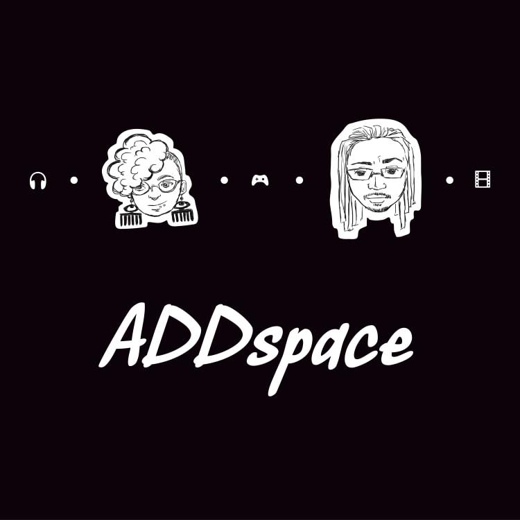 addsp