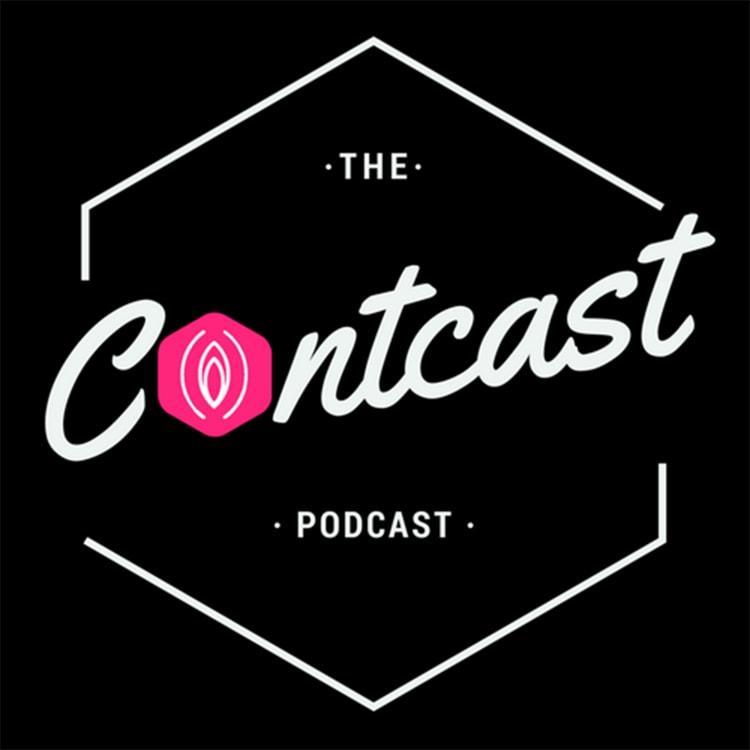cuntcast750